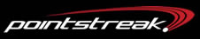 pointstreak logo - click to return to home page
