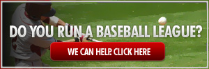 Do you run a baseball league? Click here to save money!