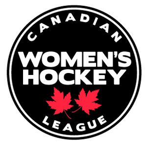 Pointstreak Signs Agreement with the Canadian Women's Hockey League