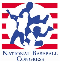 Pointstreak Partners with the National Baseball Congress
