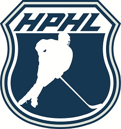Pointstreak to provide statistical services for the High Performance Hockey League (HPHL)