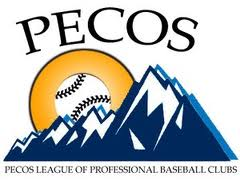 Pointstreak Partners with Pecos League of Professional Baseball Clubs
