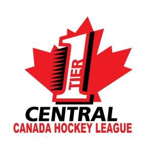Central Canada Hockey League resigns multi-year agreement with Pointstreak Sports Technologies Inc.