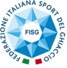 Pointstreak Completes Agreement with the Italian Ice Hockey Federation
