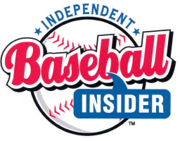 Excerpt: Independent Baseball Insider reports on Pointstreak''''s overhaul of 8 baseball leagues