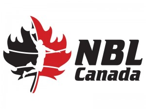 Pointstreak Signals Entry into Basketball Market with the Signing of the National Basketball League of Canada