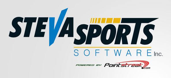 Pointstreak Announces Acquisition of STEVA Sports Software Inc.